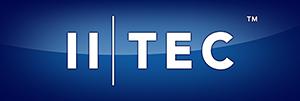 2tec-Logo