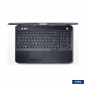 Preview: Dell Latitude E5520 15.6 Zoll i3-2310M 2x2.1GHz 4GB RAM 250GB HDD DVD-RW W7P - generalüberholtes Notebook