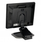 Preview: HP L1940 19 Zoll (48,3cm) TFT Monitor 1280x1024 VGA DVI 8ms