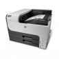 Preview: HP LaserJet Enterprise 700 M712dn Drucker Monochrom - refurbished