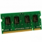 Preview: Kingston 9905293 1GB RAM DDR2 DIMM 533MHz - gebraucht