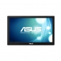 Preview: ASUS MB168B 39,62cm (15,6'') Portable Monitor LCD USB WLED 1366x768 TN 11ms 200cd/m²