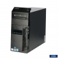 Mobile Preview: Lenovo ThinkCentre M90P Mini-Tower Intel i5-650 @3.2GHz 4GB RAM 500GB HDD DVD-RW W10P