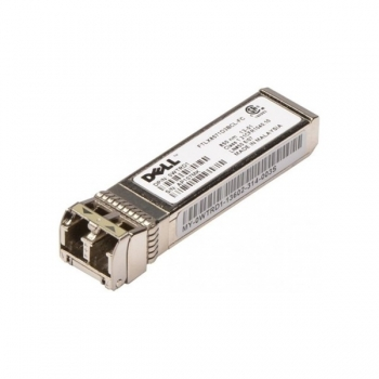 SFP+ Transceiver Modul mit DOM - Dell Networking SFP-10G-SR GBIC