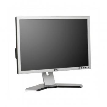 gebrauchte computer mit garantie 2tec. Black Bedroom Furniture Sets. Home Design Ideas