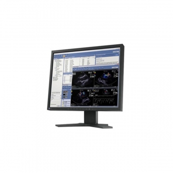 "FlexScan MX190 19"" (48,3cm) LCD Monitor SXGA 1280x1024 VGA DVI USB Pivot 8ms 280cd/m²"