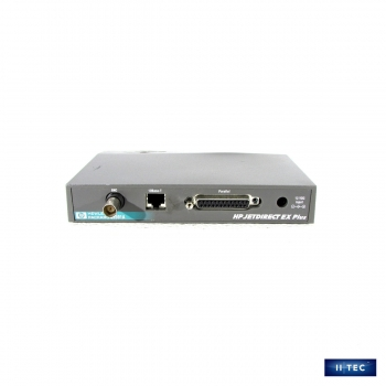 HP J2591 JETDIRECT EX PLUS Printserver