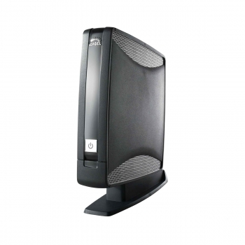 IGEL Thin Client UD2-LX Multimedia D510C ARM Cortex-A8 1GHz 1GB RAM 2GB Flashspeicher