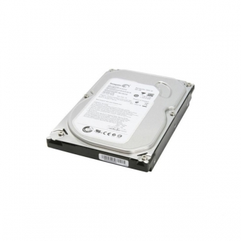 Seagate Barracuda ST3320413AS 3.5 Zoll 320GB HDD SATA-II 3.0Gb/s 16MB 7200RPM Festplatte