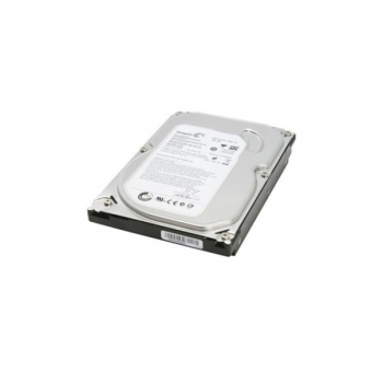 "Seagate ST3250318AS 3.5"" HDD 250GB"