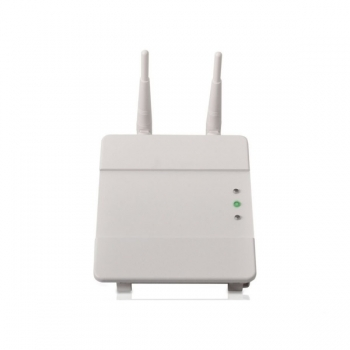 bintec WI10003n WLAN Router - refurbished