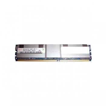 Hynix 8GB HMP31GF7EMR4C PC2-5300F Server RAM