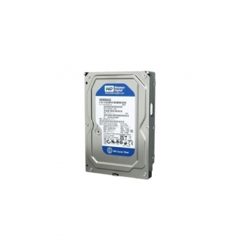 "Western Digital WD800JD 80GB 3.5"" HDD SATA"