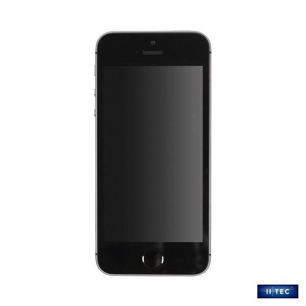 apple iphone se 16gb gebraucht kaufen gebrauchte iphones