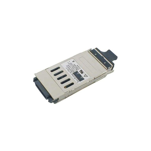 Cisco Systems 30-0759-01 1000 Base-SX 850nm GBIC Modul QFBR 5690