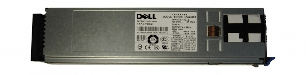 DELL 0JD090 AA23300 PSU Server Netzteil 550W für PowerEdge 1850