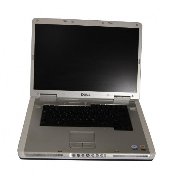 dell inspiron 6400 c2d t2300 1 7 ghz gebrauchte laptops. Black Bedroom Furniture Sets. Home Design Ideas