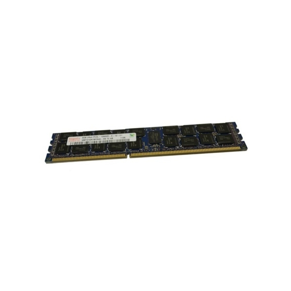 Hynix 8GB 2Rx4 PC3L-10600R-9-10-E1 HMT31GR7BFR4A-H9 Server RAM