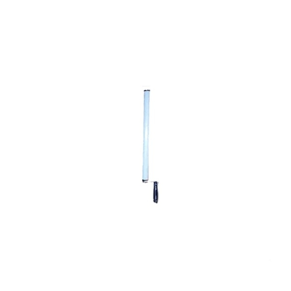 bintec Ant-Omni-5-2g-1 Antenne - refurbished