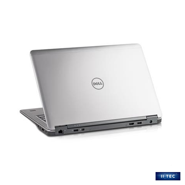 Dell Latitude E7440 Notebook 14 Zoll Core i7-4600U 2x2.1 GHz 8GB RAM 256GB SSD W10P - A-Ware