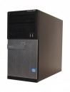DELL Optiplex 3020 Mini-Tower Intel i5-4590 3.3GHz 8GB RAM 500GB HDD DVD+-RW W10P refurbished