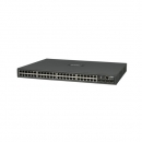 SMC 8950 EM Switch Tigerstack II 10/100/1000 48xPorts 4xSFP