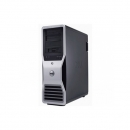 Dell Precision 690 Workstation Intel Xeon 5160 3.0GHz 16GB RAM 1TB + 500GB HDD Nvidia Quatro FX550